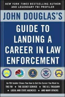 Guide to Landing A Career in Law Enforcement
