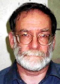 Dr. Harold Shipman