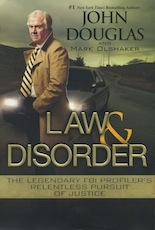 Law &amp; Disorder