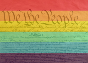 RainbowConstitution