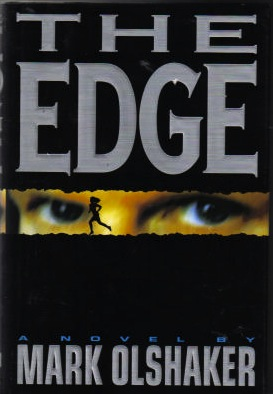 The Edge